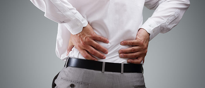 Chiropractic Eden Prairie MN Chiropractic Care For Back Pain