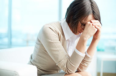 Chiropractic Eden Prairie MN EverHealth Chiropractic Headache